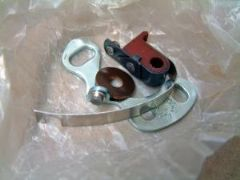 New Contact Set Ford 100E